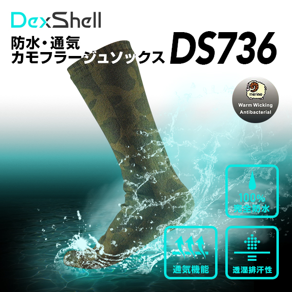 ds736